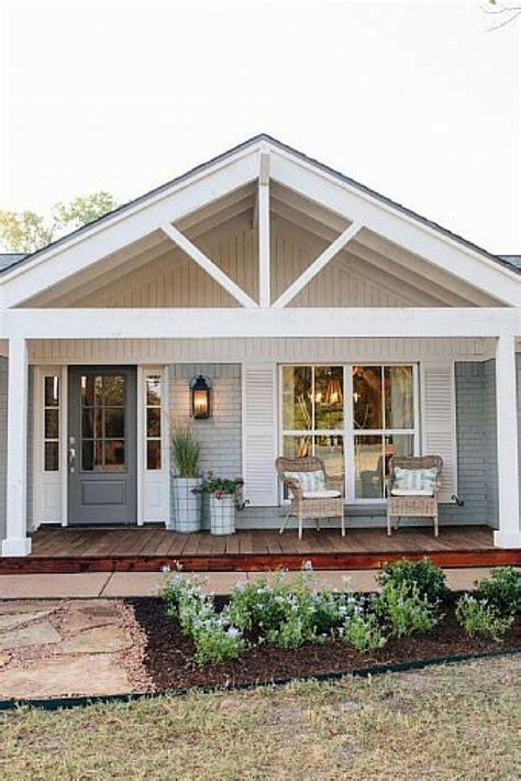 25 Best Ideas About Beach House Plans On Pinterest Beach House Floor Plans Lake