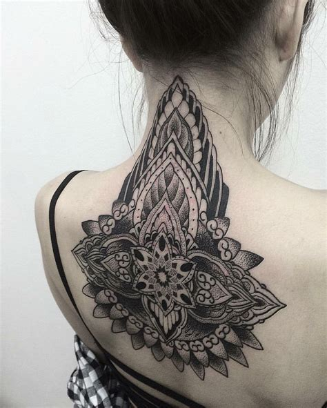 tattoo printer singapore 17 best images about tattoo planning on pinterest