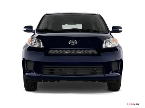 electric and cars manual 2011 scion xd parental controls service manual 2011 scion xd parking brake repair 2011 scion xd parking brake repair 2011