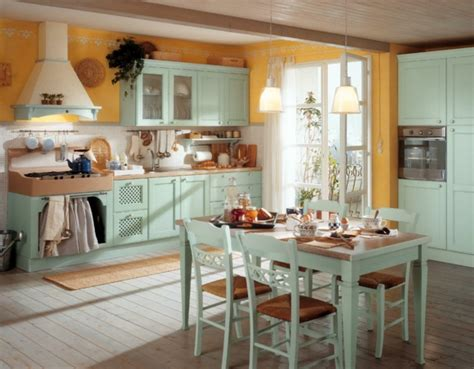 shabby chic kitchen decorating ideas shabby chic kitchen images home garden design