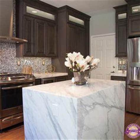 cabinets to go lawrenceburg tn cabinets to go 28 fotos cozinha banheiro 2350 wo