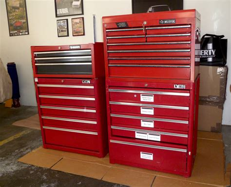 used tool cabinets craigslist storage cabinet 12 rolling cart mobile storage