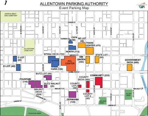 alternate side parking map 100 alternate side parking map maps and directions for ronald ucla center