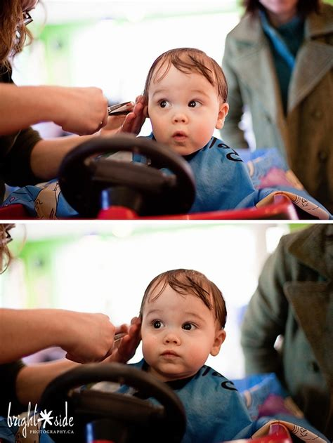 childrens haircuts cambridge ontario 17 best images about hairstyles on pinterest crazy hair