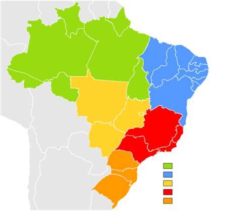 brasil wikipedia la enciclopedia libre anexo estados de brasil wikipedia la enciclopedia libre