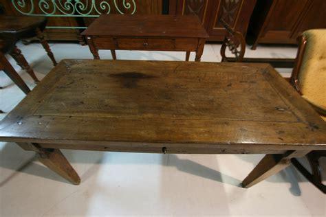 tavolo antiquariato tavolo antico vallerini antiquariato