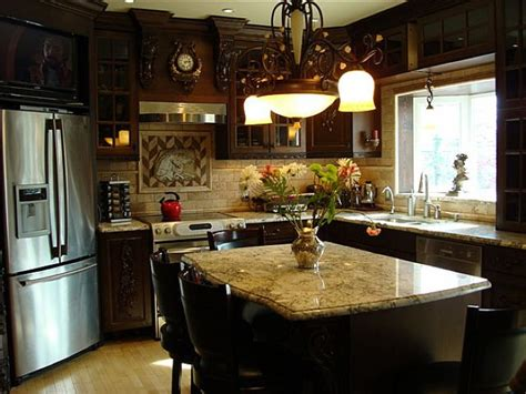 make my kitchen great owl renovations inc home experience mistakes solutions