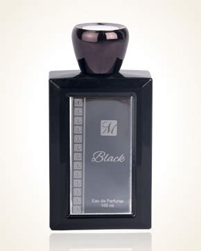 Sale Fragrance Bibit Parfume 100ml Type Al Rehab Lovely Lpp mumayz black eau de parfum 100 ml anabis