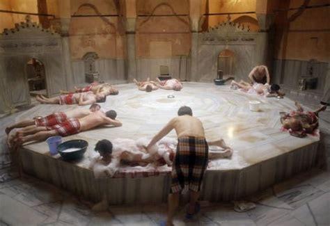 turkish bathroom turkish naked images usseek com