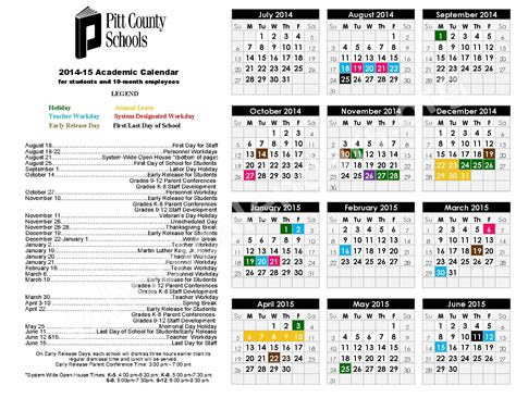 Memorial Day 2014 Calendar 2014 2015 Baldwin County School Calendar Happy Memorial