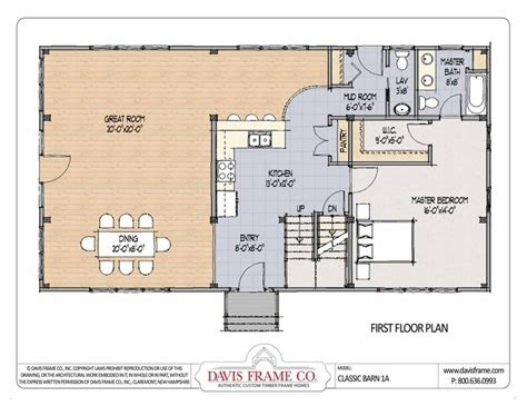 metal building floor plans with living quarters 17 best images about plans on pole barn homes barn apartment and metal barn