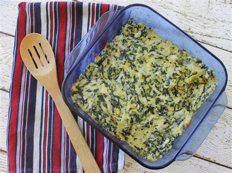 How To Combine Walmart Gift Cards Into One - cheesy spinach artichoke dip recipe