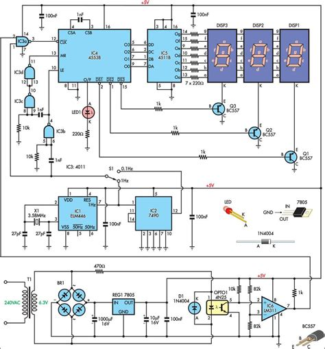 schematic diagram template get free image about wiring