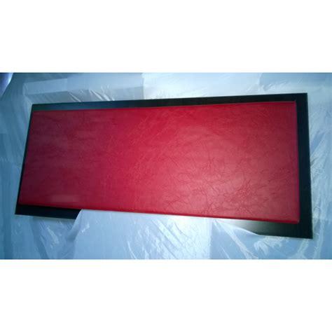 tessuti ecopelle per divani rivestimenti in ecopelle per divani sanotint light