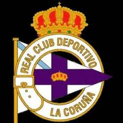 historia del real club deportivo de la coru a wikipedia escudo depor alvaromanu