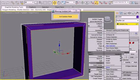 home design 3d how to add windows how to create 3d window in 3d max youtube