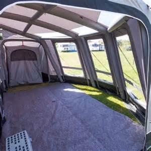 Awning Lighting Vango Kalari 420 Awning With Airbeam Frame You Can Caravan