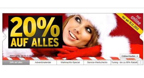 Ebay 10 Prozent Motorrad by Honda 750er Mit Zehn Prozent Rabatt Pagenstecher De