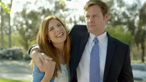 enterprise commercial actresses enterprise tv spot family reunion screenshot 8