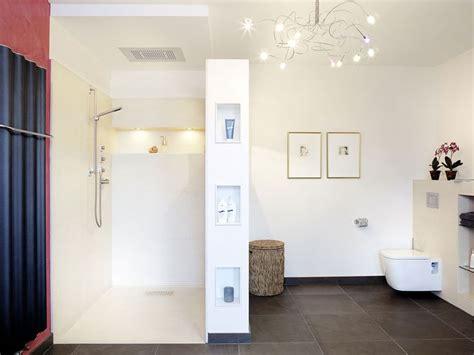 dusche erneuern fishzero dusche erneuern ohne fliesen verschiedene