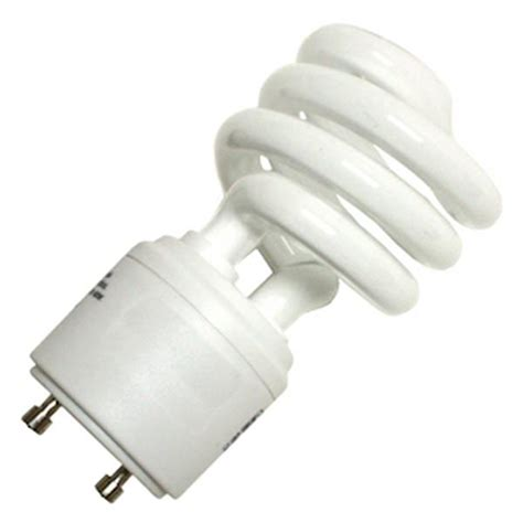 twist and lock light bulbs bulbrite 509818 dimmable twist and lock base compact