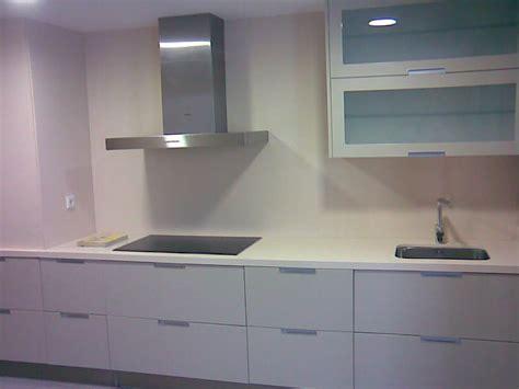 encimeras neolight encimeras de cocina y ba 241 o tecnigranit