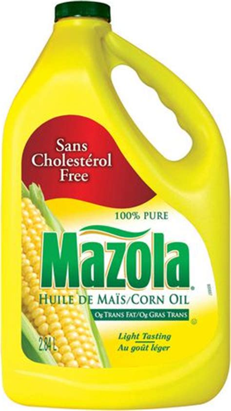 Mazola Corn mazola corn walmart ca