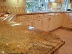 cleaning granite worktops how to clean granite how to