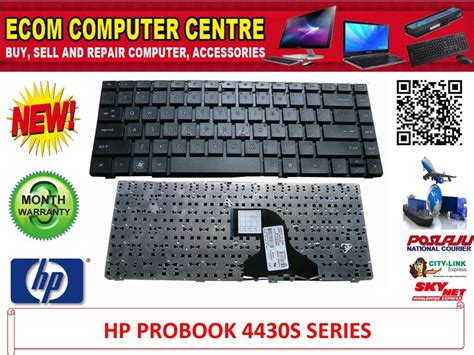 Keyboard Hp Probook 4330 4330s 4331s 4430s 4435s 4436s keyboard hp probook 4330 4330s 433 end 4 29 2017 1 15 pm