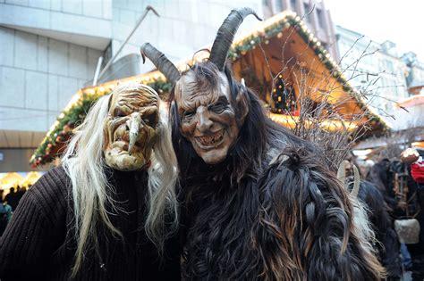Attractive Munich Christmas Market #9: Maxresdefault.jpg