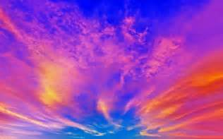 colorful sky 30 hd sky wallpapers backgrounds images design trends