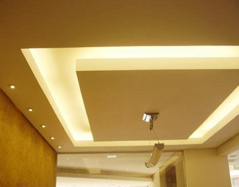 Living Room Styles Best 25 Gypsum Ceiling Ideas On Pinterest Ceiling