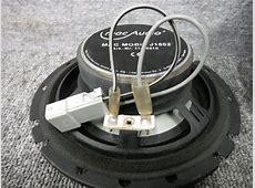 Mac Audio/17cm・2ウェイスピーカー|リサイクルパーツ通販サイト I LOVE RECYCLE.com J1602