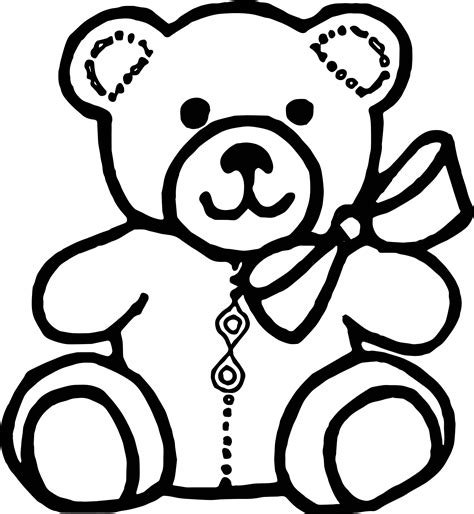 Outline Of A To Color by Outlines Coloring Pages Precious Moments Baby Pictures Coloring Pages