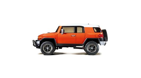 electric and cars manual 2009 toyota fj cruiser electronic toll collection tamiya america inc toyota fj cruiser suv 4wd crawler kit cc 01 horizon hobby