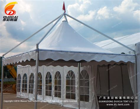 best price gazebo tent buy gazebo tent in usa