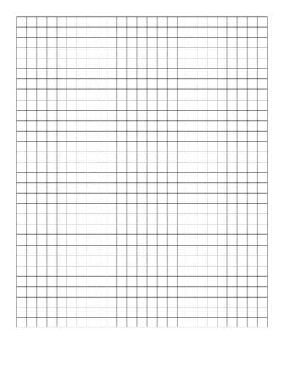 printable graph art printable graph art worksheets free art worksheets for