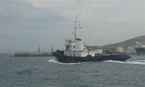 tugboat grt boats for sale greece boats for sale used boat sales
