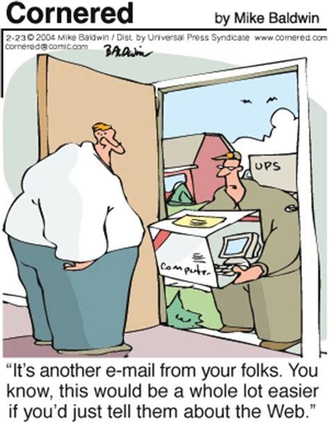 up letter joke email from family email jokes humor