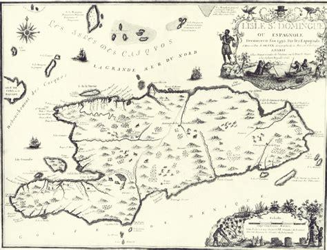hispaniola map file map of hispaniola jpg wikimedia commons