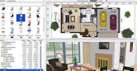 home design mac gratuit progettare casa arredare stanze e interni in 3d