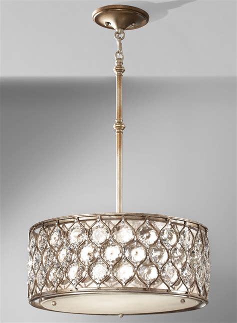 murray feiss f2568 3bus lucia pendant