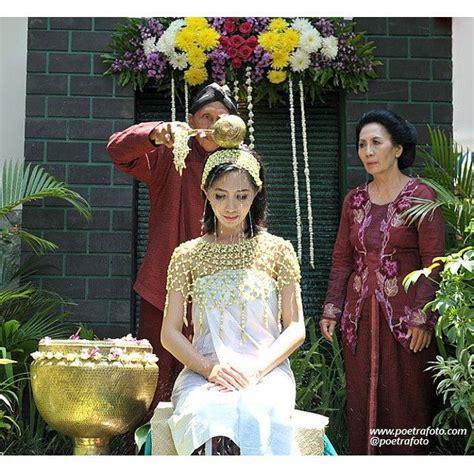 Lu Set Pengantin Jawa pengantin jawa photo yamagi gilmerton wallpapers alpha rays electromagnetic spectrum