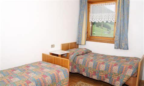 sofa livigno livigno ski apartments livigno italy ski holidays from
