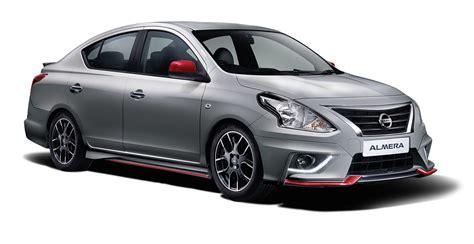 Car Interior Philippines Nissan Malaysia Almera Nismo Overview