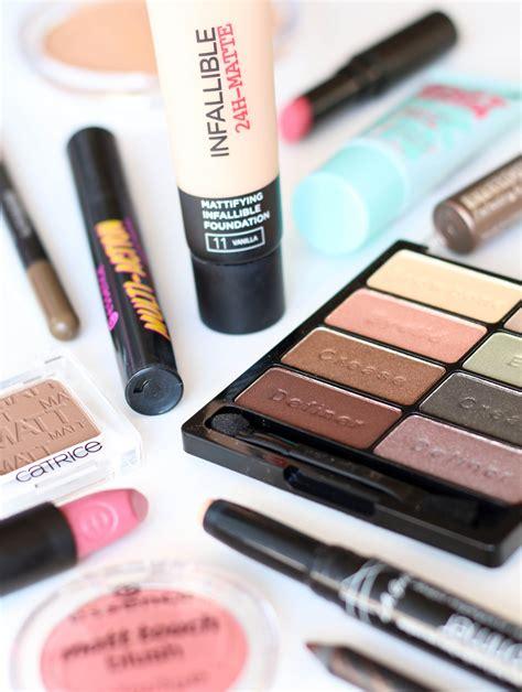 Makeup Za affordable makeup starter kit makeup tips for beginners pink peonies