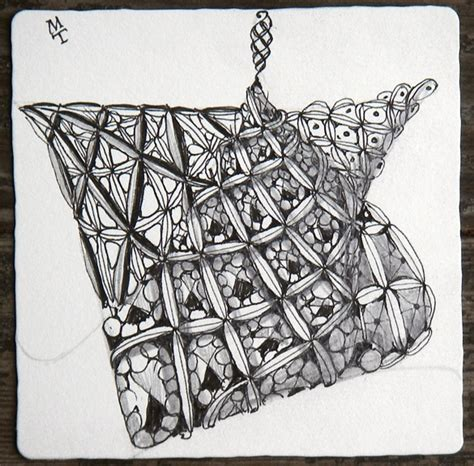 zentangle pattern bales 153 best images about bales on pinterest quilt