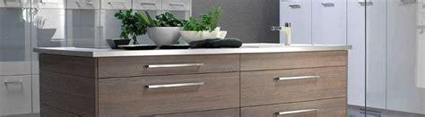 vinyl wrap kitchen cabinet doors perth wrap doors thermofoil kitchen cabinet door high gloss