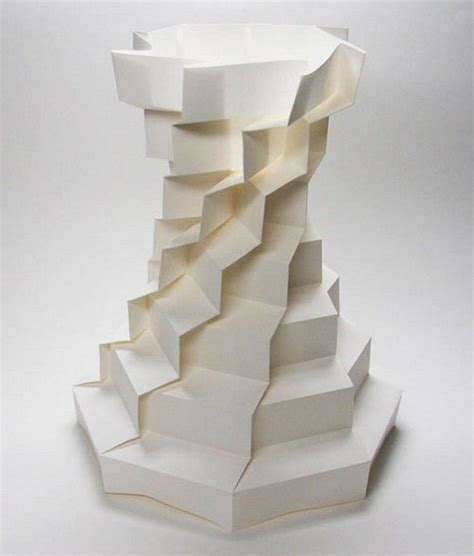 design form of art 47 best images about principles and elements of design on