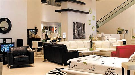 City Furniture Miami Fl by City Furniture Reopens Newly Transformed Dadeland Store